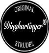 Logo-Dinghartinger-Apfelstrudel