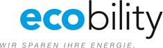 Logo-ecobility