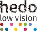 Logo-Hedo